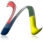 nLite logo