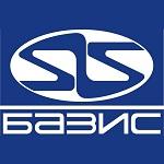 Базис-Раскрой logo