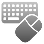 Automatic Mouse And Keyboard logo