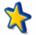 GS Auto Clicker logo