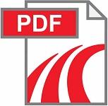 Scan2PDF logo