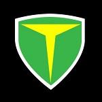 Toolwiz Care logo