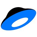 яндекс диск logo