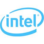 Intel Extreme Tuning Utility logo