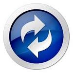 MyPhoneExplorer logo