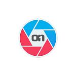 ON1 Photo RAW logo