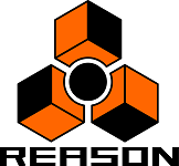 Propellerhead Reason logo