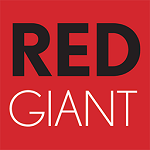 Red Giant Trapcode Suite logo