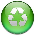 USDownloader logo