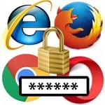 WebBrowserPassView logo
