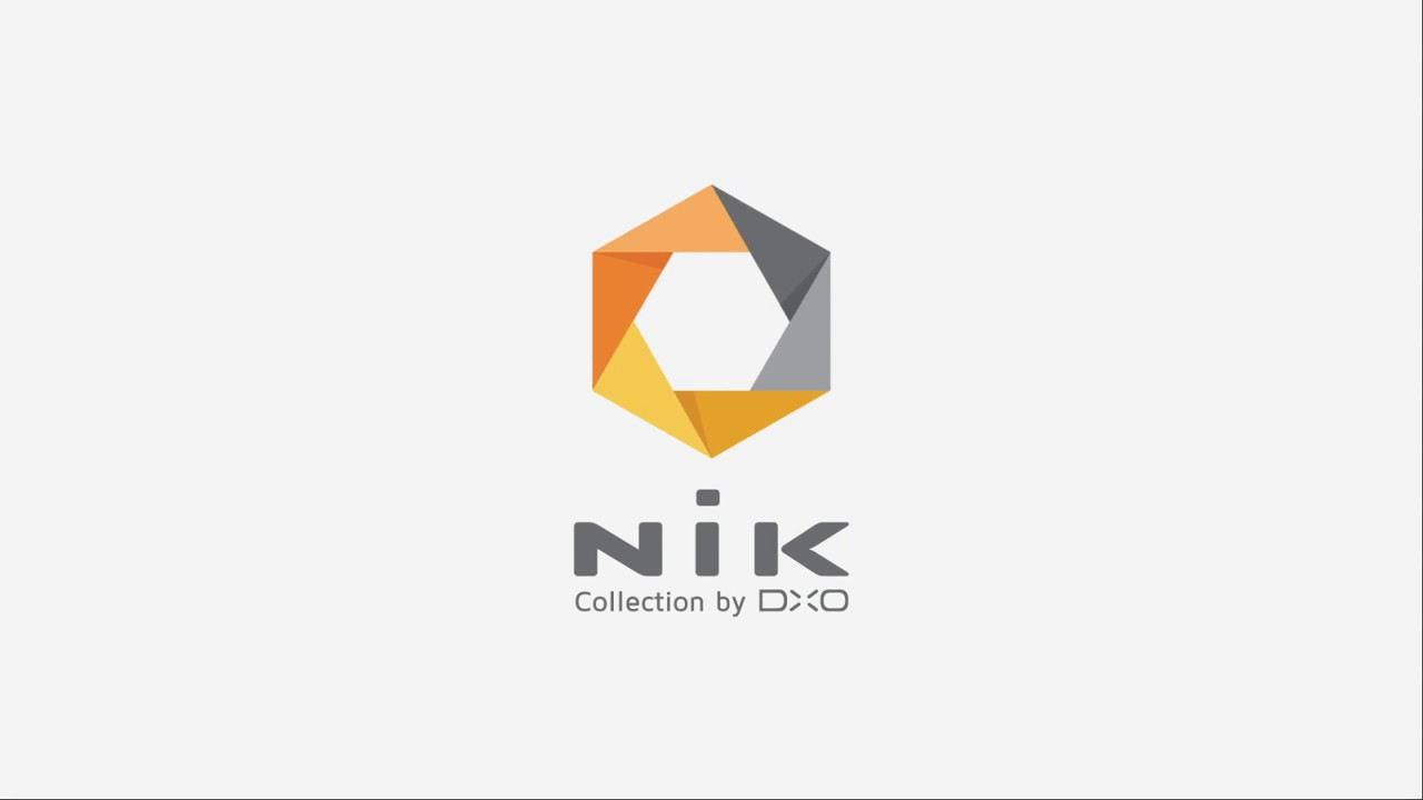 nik collection 2 by dxo torrent