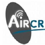 Aircrack-ng logo