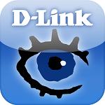 D-ViewCam logo