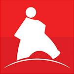 GLOBOSS logo