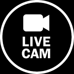 Live WebCam logo