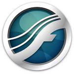 MakeMusic Finale logo