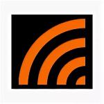 Maxidix Wifi Suite logo
