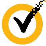 Norton Internet Security logo