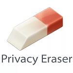 Privacy Eraser logo