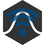 Router Scan logo