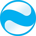 Syncios logo