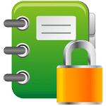 WinMend Folder Hidden logo