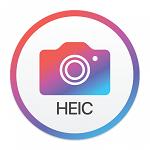 iMazing HEIC Converter logo