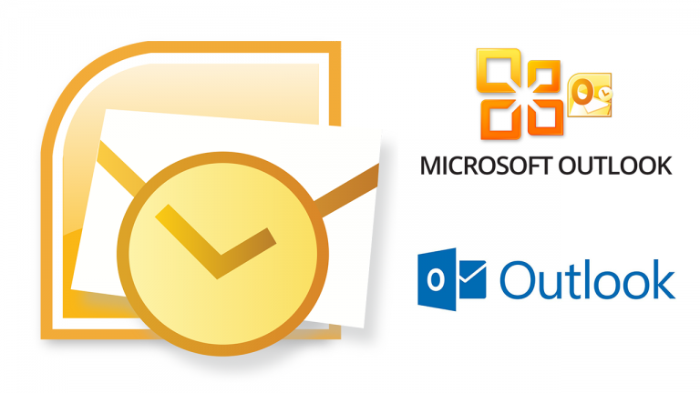 outlook express скачать