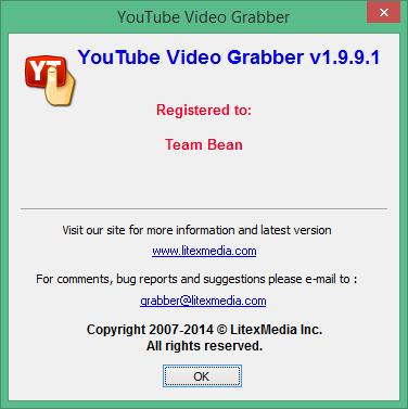 video grabber скачать бесплатно