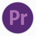 Супер Premiere Pro logo
