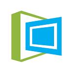AMIDuOS logo