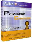 Active Password Changer logo