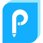 ApowerPDF logo