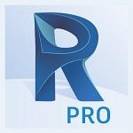 Autodesk ReCap logo