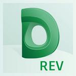 DWG TrueView logo