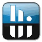 HWiNFO32 logo