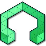 Linux MultiMedia Studio logo