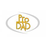 ProDAD Adorage logo