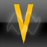 ProDAD VitaScene logo