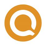 Qimage logo