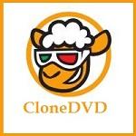 clonedvd logo