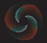 iZotope Neutron logo