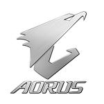 AORUS Engine logo