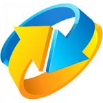 AVS Audio Converter logo