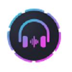 Ashampoo Soundstage logo