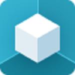 Auslogics Registry Defrag logo