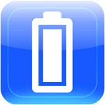 BatteryCare logo