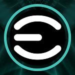 EVGA Precision X logo