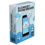 Elcomsoft Phone Breaker logo