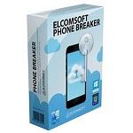 Elcomsoft Phone Breaker logo